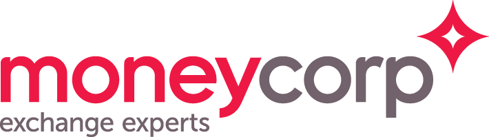 Moneycorp a foreign exchange and international currency specialist