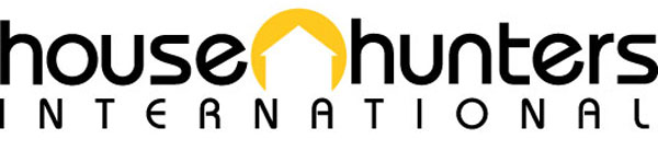 See Adrian on House Hunters International