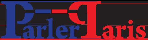 Parler Paris Nouvellettre® logo