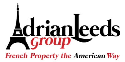 Adrian Leeds Group logo