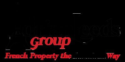 Adrian Leeds Group On House Hunters International